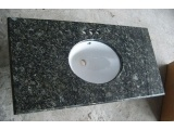 Hot Selling High Quality Granite