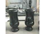 Popular Black and Grey Vases