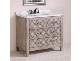 Manufacture Volakas Marble Vanity Tops